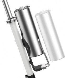 Hulajnoga elektryczna Airwheel Z3 bateria