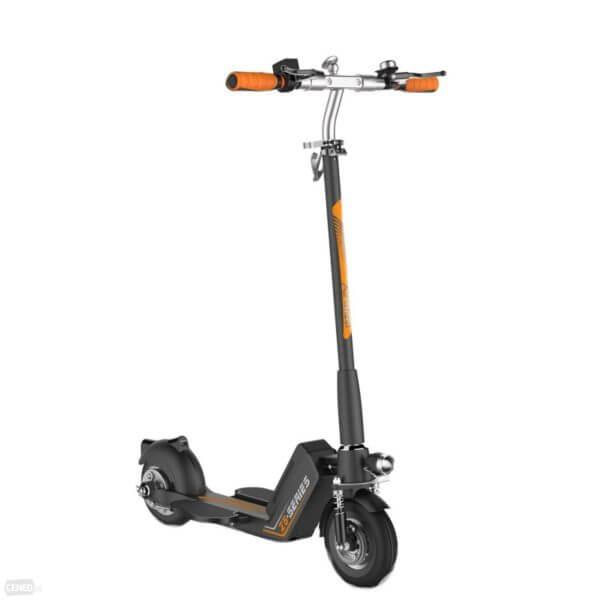 Hulajnoga elektryczna Airwheel Z5S Strong Lewa strona