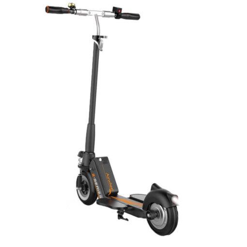 Hulajnoga elektryczna Airwheel Z5S Strong tył