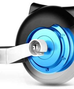 Hulajnoga elektryczna Airwheel Z5S Strong koło