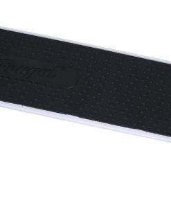 Hulajnoga elektryczna Frugal Dynamic nóżka