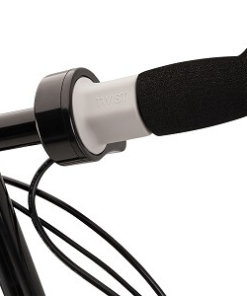 Hulajnoga elektryczna Razor E100 Power Core rączka