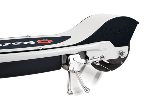 Hulajnoga elektryczna Razor E200 nóżka