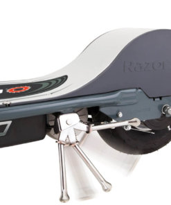 Hulajnoga elektryczna Razor E300 nóżka