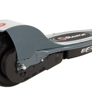 Hulajnoga elektryczna Razor E300 tylnie koło