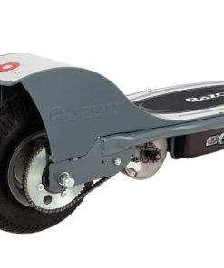 Hulajnoga elektryczna Razor E300S tylnie koło