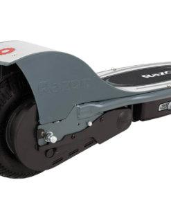 Hulajnoga elektryczna Razor E300S