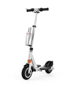 Hulajnoga Airwheel Z3