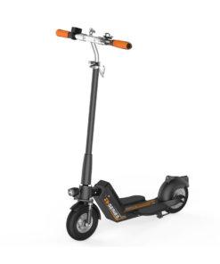 Hulajnoga elektryczna Airwheel Z5S Strong