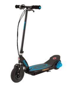 Hulajnoga Razor E100 PowerCore niebieska